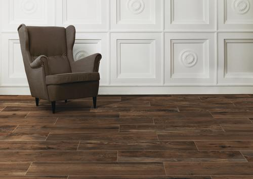 Florim Usa Phoenix 6 X 36 Porcelain Floor And Wall Tile At Menards