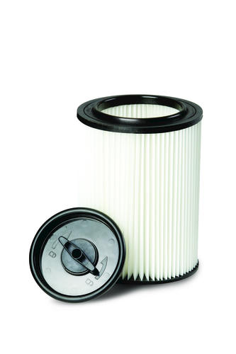 performax® wall mount vacuum cartridge filter at menards®