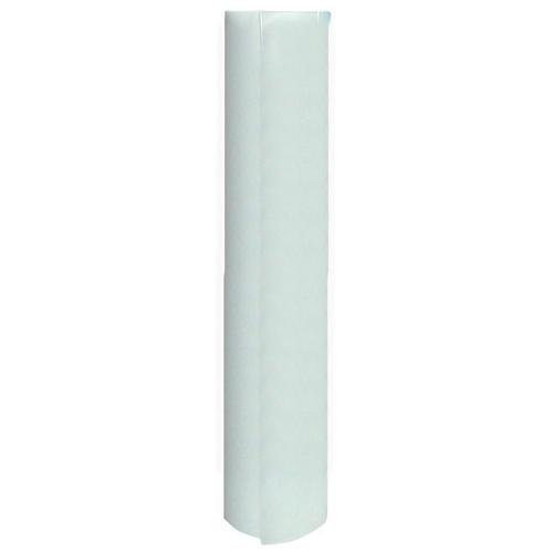 ClosetMaid® White Vinyl Shelf Liner At Menards®