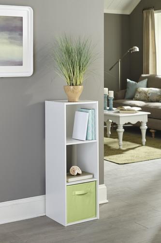 Designer's Image™ 3 Cube Organizer at Menards®