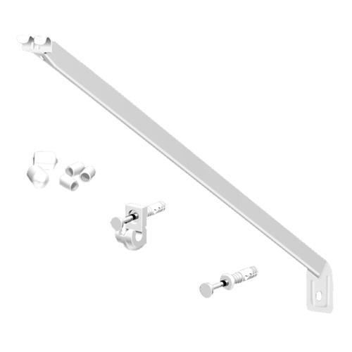 ClosetMaid® Shelf Hardware Kit At Menards®