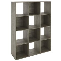fdc5f2eac240 Storage Cubes & Drawers at Menards®