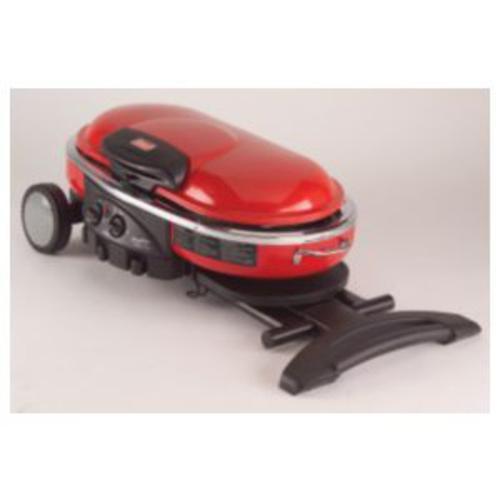 ff0355adb88 Coleman® RoadTrip® LXE 2-Burner Portable Propane Gas Grill at Menards®
