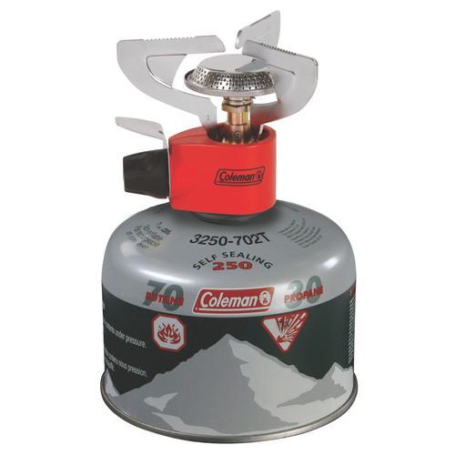 Coleman® Peak 1™ Butane/Propane Stove at Menards®