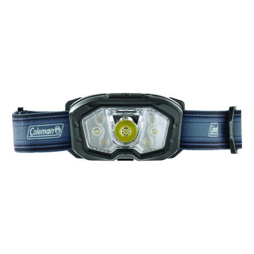 Led Headlamp At Divide™275 Lumen Coleman® Menards® PwiTklOXuZ