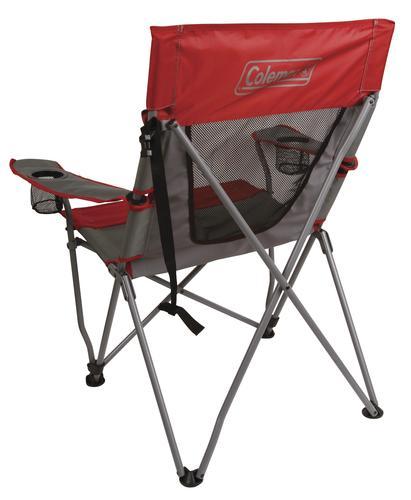 Stupendous Coleman Folding Sling Patio Chair At Menards Short Links Chair Design For Home Short Linksinfo
