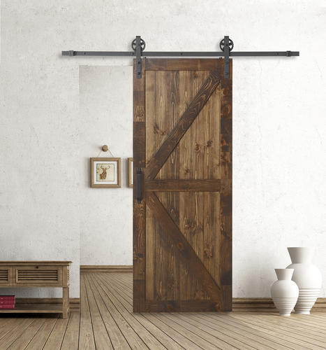 Barn Doors Menards Amp Menards Doors Menards Wood Doors
