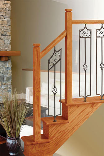 decorative wrought iron indoor stair railings buy.htm mastercraft   contemporary hammered black iron 3 8  x 6  x 33 1 4  hammered black iron