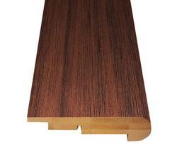 Snapstone Floating Tile At Menards 174
