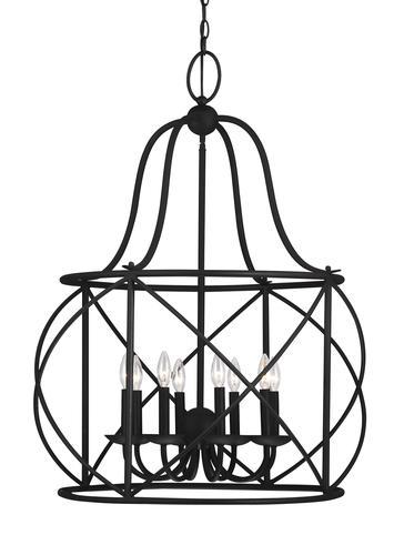 turbinio 8 light blacksmith pendant at menards Finished Attics with Low Ceilings
