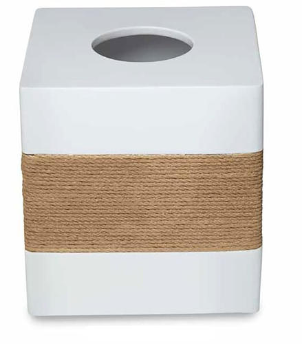 Roi Trading Company White Tissue