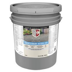 Concrete Sealers at Menards®