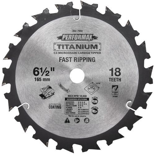 6 1 2 circular saw blade for metal twyford e100 basin