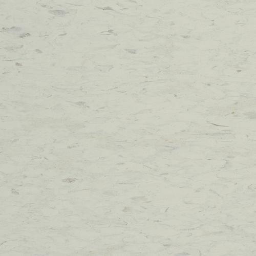 Coelan Coeramik Fliesenbeschichtung Flüssigkunststoff Farbton Manhattan