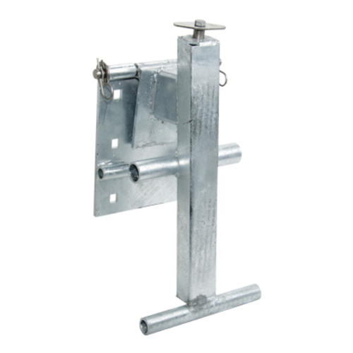 Connect-A-Dock® 2000 Series Floating Dock to Dock Bracket at