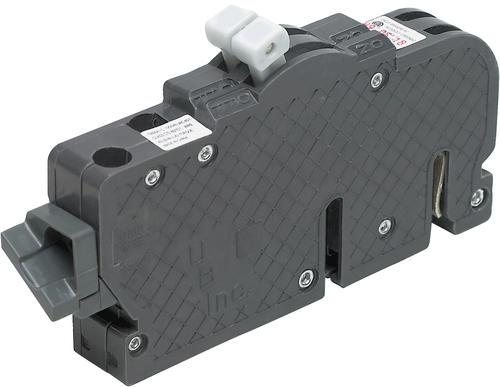 60 Amp Breaker >> Zinsco Type Ubiz Type Rc 2 Pole 60 Amp Replacement Circuit Breaker