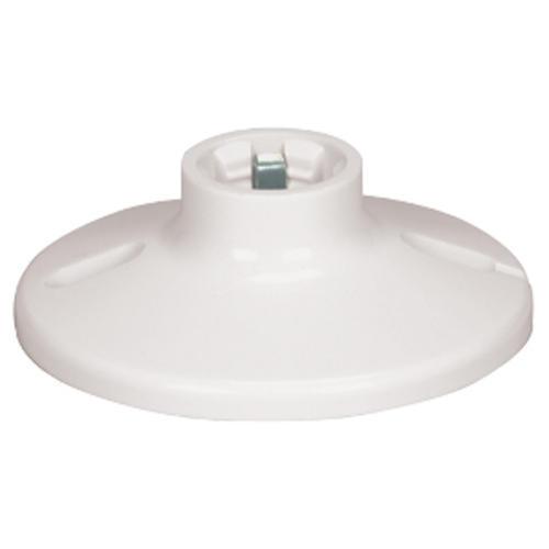 Eaton® Plastic White Keyless Lamp Holder At Menards®