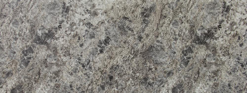 Customcraft Countertops 30 X 48 Laminate Sheet