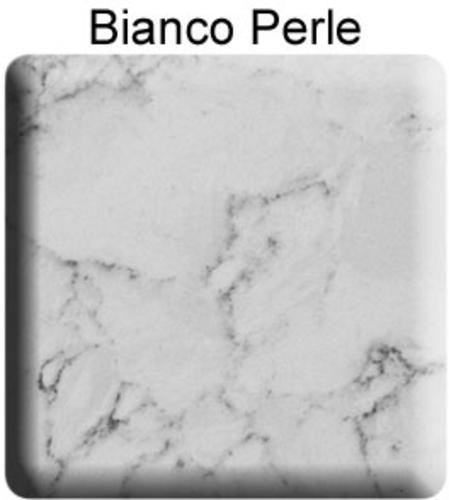 RiverStone Quartz Countertops At Menards®