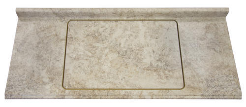 menards countertop - newcountertop