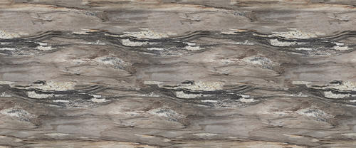 CustomCraft Countertops® High-Resolution Laminate Sheet at