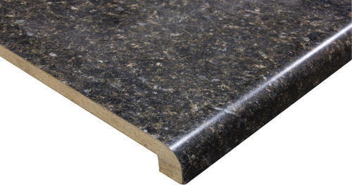 Superieur Miter Standard Laminate Countertop At Menards®