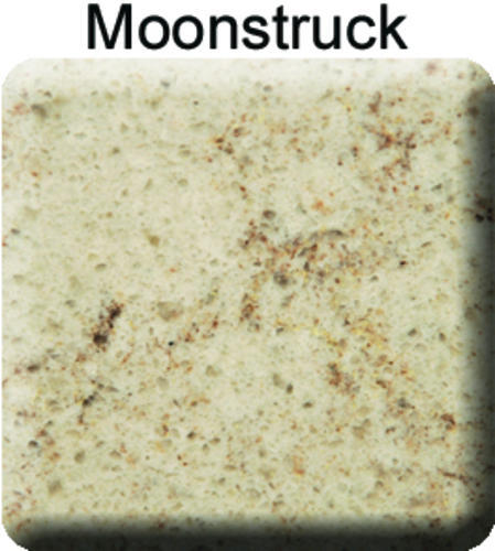 Superb RiverStone Quartz Countertops At Menards®