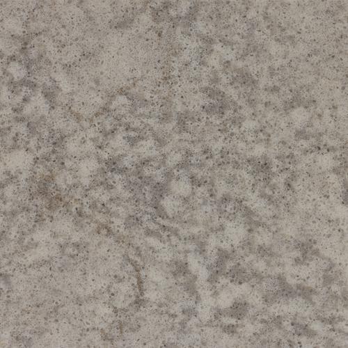 Riverstone Quartz Countertop Sample 4
