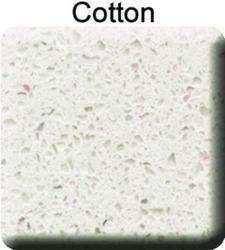 Ordinaire RiverStone Quartz Countertops At Menards®