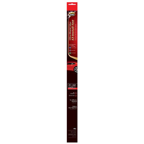 Gila Ultra Shield MAX EZ-Install Tint at Menards®