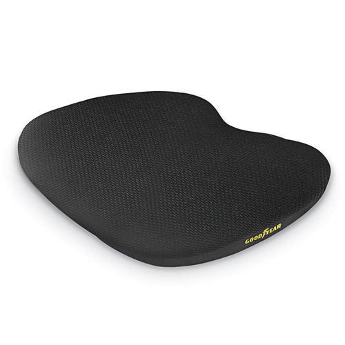 TOYOTA Genuine 71071-42681-C6 Seat Cushion Cover