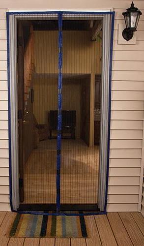 menards.com doors