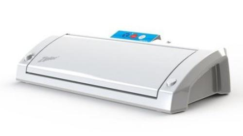 Ziploc 174 Vacuum Sealer System At Menards 174