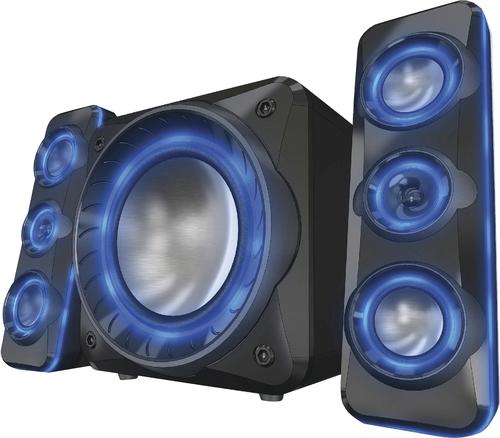 Sylvania Bluetooth Speaker System At Menards