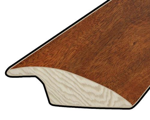 Floors Of Distinction 174 Rapid Loc 174 7 16 Quot X 47 Quot Hardwood