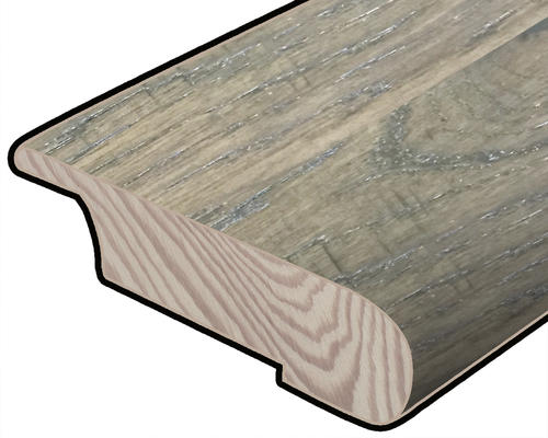 Floors Of Distinction 174 Rapid Loc 174 3 8 Quot X 47 Quot Hardwood
