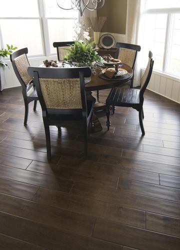 Rapid Loc Flooring Gurus Floor