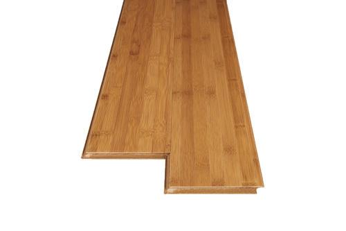 Floors Of Distinction 3 8 X 5 Honey Bamboo Engineered Hardwood Flooring 15 87