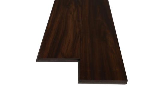Ecorfloor 58 X 3 45 Tigerwood Bamboo Solid Hardwood Flooring