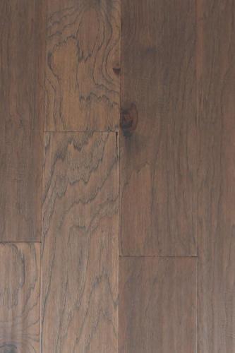 Floors Of Distinction 174 Rapid Loc 174 3 8 X 5 Capitva Hickory