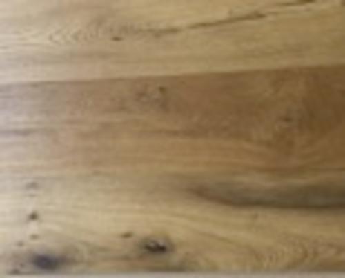 Floors Of Distinction 174 Rapid Loc 174 3 8 X 6 1 2 Country Oak