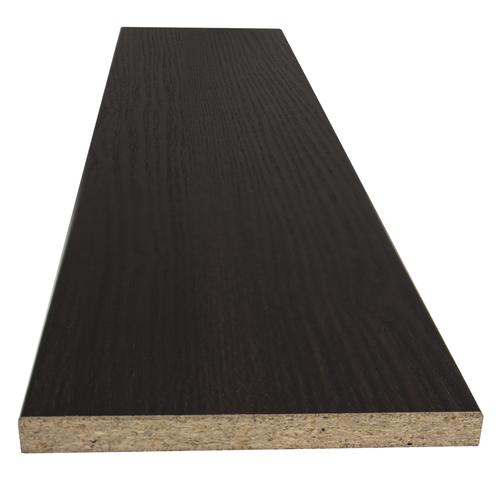 1 2 X 5 8 Prefinished Board At