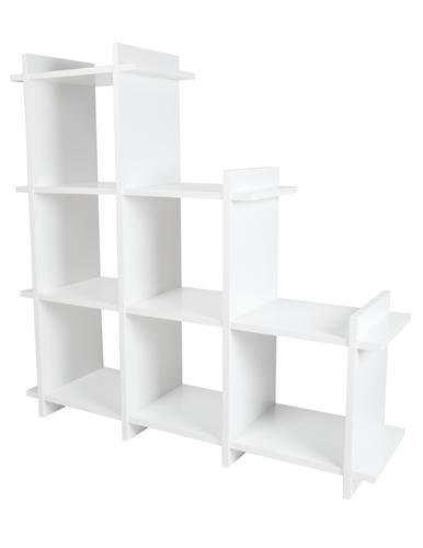 Dakota™ Lockūbe™ Small Terrace Cube Organizer at Menards®
