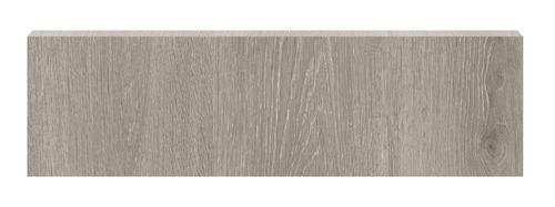 """KLËARVŪE Cabinetry® 24"""" W x 10"""" H Vårsta™ Haven Melamine Slab Cabinet Drawer Front"""