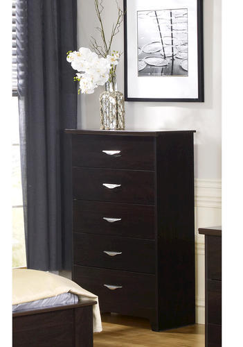 Dakota™ Midtown 5 Drawer Chest At Menards®