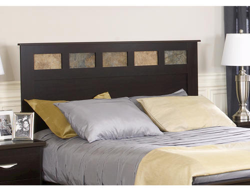 Dakota™ Midtown Queen Headboard At Menards®
