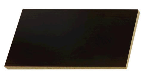 Dakota™ 3/4 x 49 x 97 Melamine Panel at Menards®