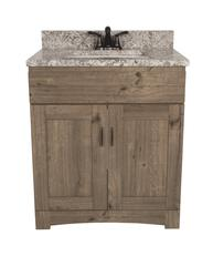 Vanities Without Tops At Menards
