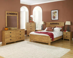 Bedroom Furniture at Menards®