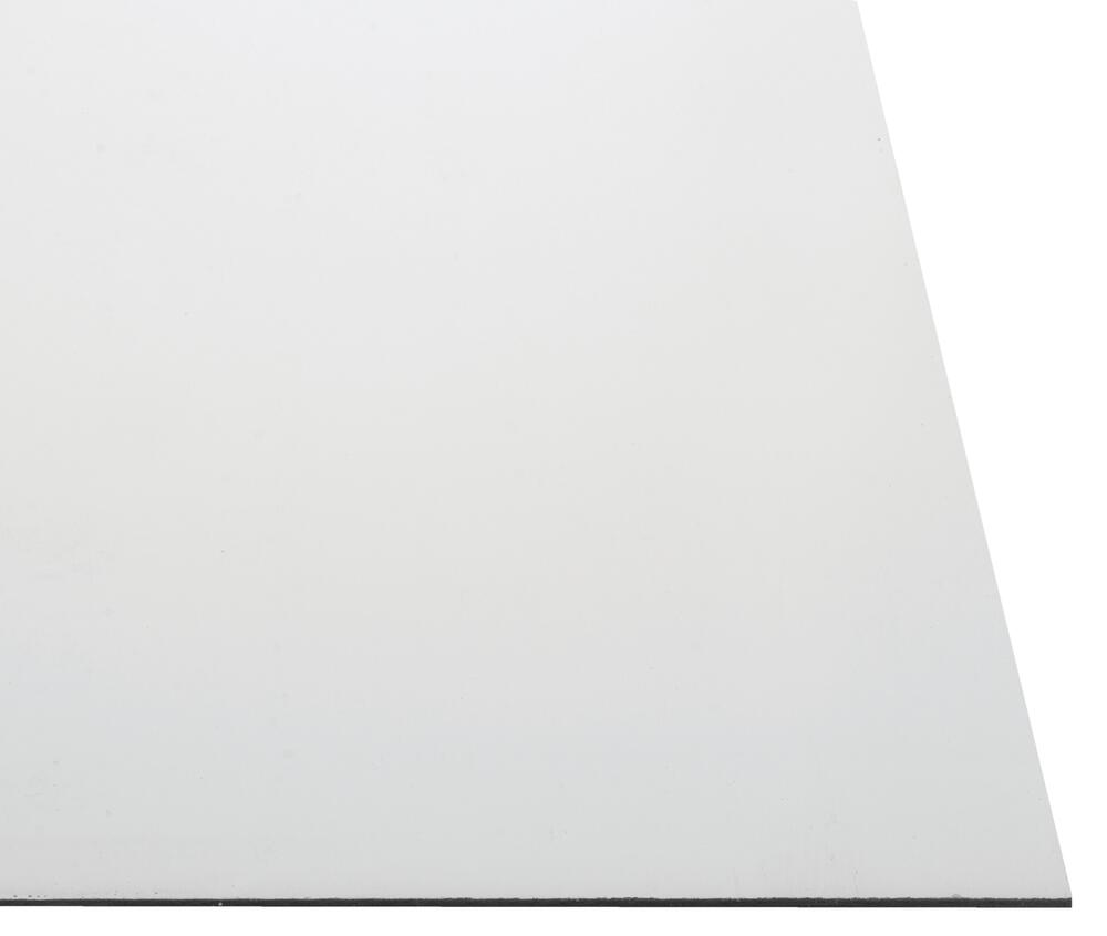 Dakota 3 4 X 49 X 97 Melamine Panel At Menards
